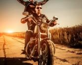 Et si on se faisait un week-end à moto ?