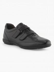 Quand on a envie de nouvelles chaussures homme