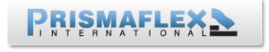 Logo primaflex.com!