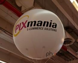 Un code promo pixmania qui fonctionne, c'est difficile à trouver !