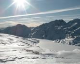 Organisez vos sessions de ski pyrénées