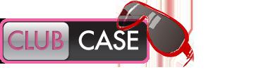 Logo clubcase.fr