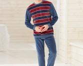 Pyjama homme : est-ce ringuard ?