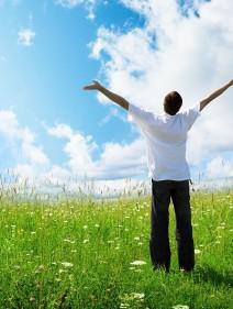 Vivre dans le bien-être au quotidien avec phytolise.fr