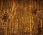 Une superbe idée de rénovation, le bardage bois
