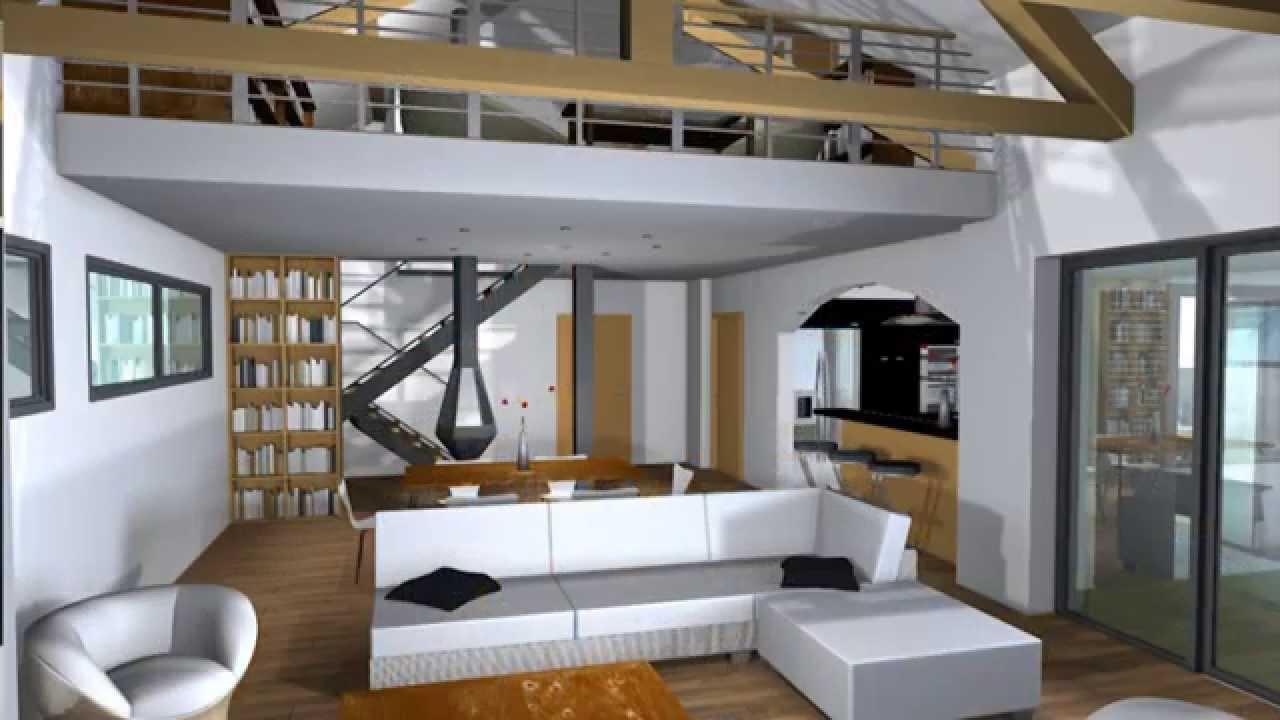 Dans quelques mois je me r oriente gr ce bts architecte for Architecte d interieur formation