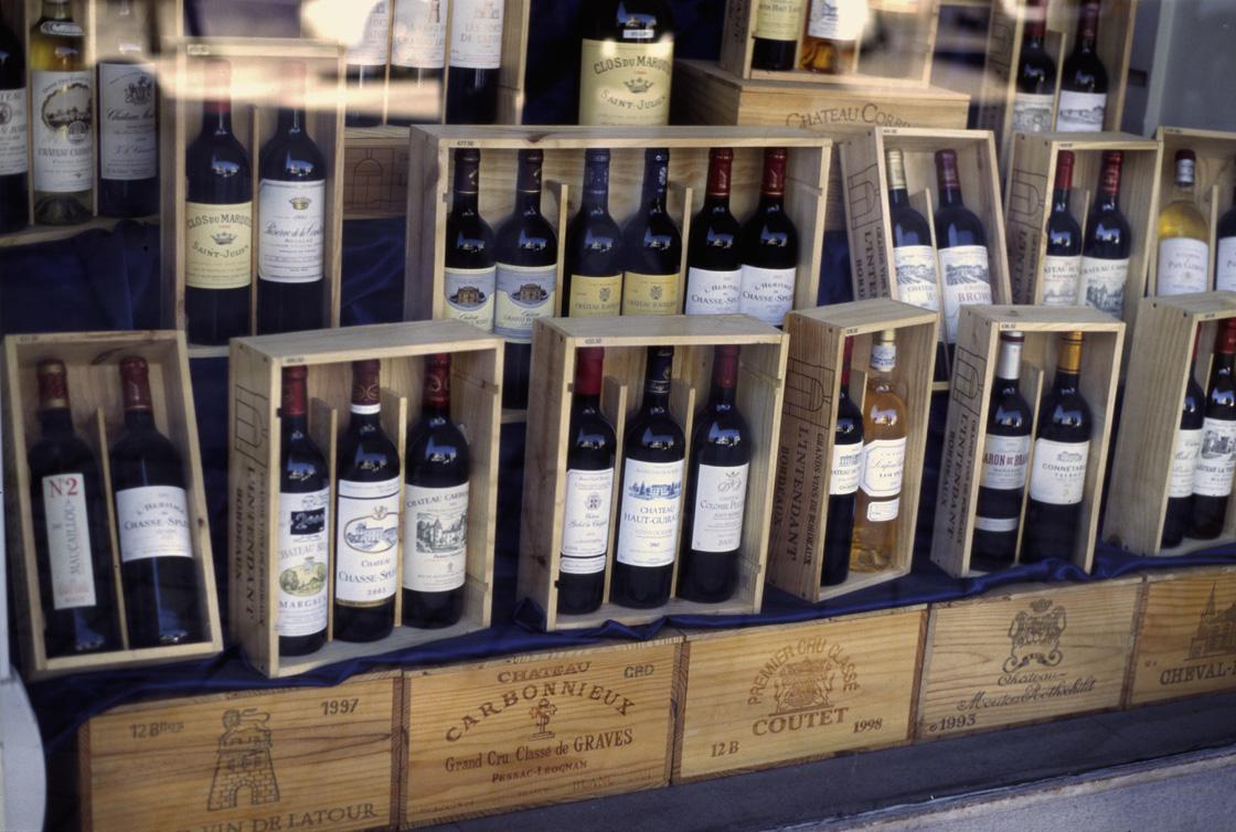 Je profite de vins exceptionnels avec Abonnementvin.fr