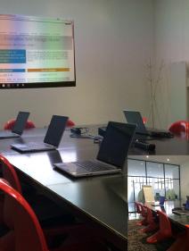 Une formation sûre en bts-design-d-espace.site