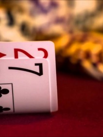 Plein de choses à apprendre ici : casinoenligne.website