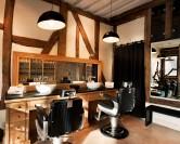 Barbier paris : envie de prendre soin de mon visage !