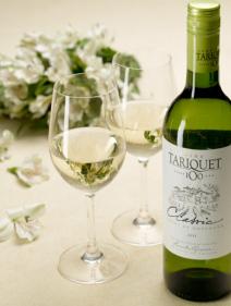 Une bonne adresse pour l'achat de vin : achatvin.net