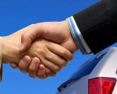 J'ai comparé les offres de prêt avec jltinsure.com