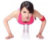 Muscler les bras : la partie du corps qui mérite le plus de travail