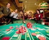 Rejoindre le monde du casino en ligne