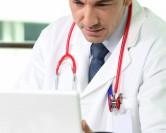 Une idée géniale pour discuter avec un docteur