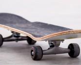Skateshoes : faire du skate avec style