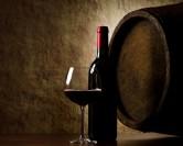 Un site qui donne des infos sympas sur le vin primeur
