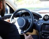 L'univers du choix de prêt auto
