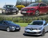 Les critères de comparaison pour un prêt auto