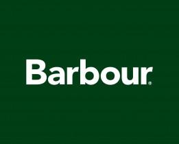 Barbour, l'une des marques de vêtements qu'il faut vraiment connaître