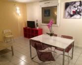 Location appartement Dijon: quelle méthode pour propager ses offres?