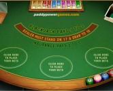 Blackjack France : choisissez votre jeu !