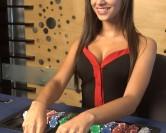 Ne ratez pas les offres du casino en ligne