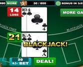 Blackjack : la stratégie au coeur du jeu