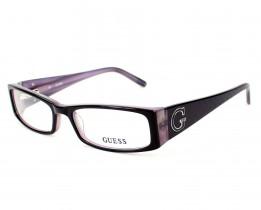 Les conseils pour choisir de bonnes lunettes