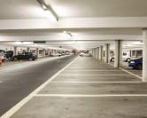 Location parking Lyon: une option qui en vaut la peine