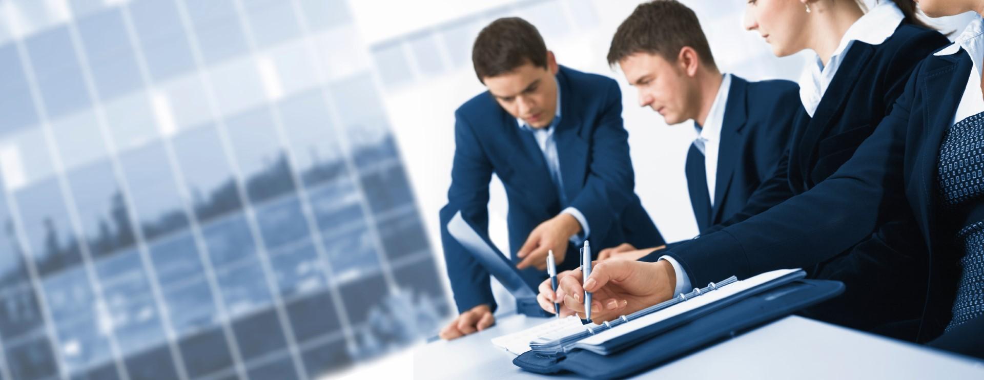 Formation à la gouvernance d'entreprise : bien choisir