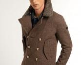 Manteau homme hiver : quels sont les meilleurs modèles à adopter ?