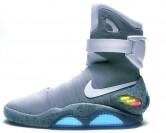 Nouvelle Nike, découvrez la nouvelle collection de la marque branchée
