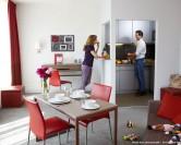 Achat appartement Toulouse : étudiez les possibilités