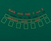 Envie d'apprendre à jouer au casino ?