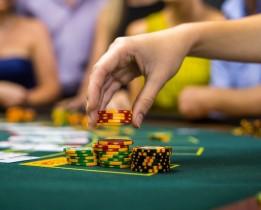 Casino en ligne : ce qui pourrait vous dissuader