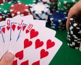 Ne jouez que sur les bons sites de jeux casino