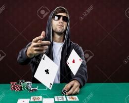 Les bonus de casino en ligne, connaissez-vous bien le sujet ?