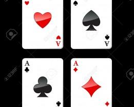 Casino online français : j'y vois de nombreux avantages