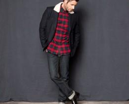 Style homme : tous les looks pouvant vous correspondre selon votre personnalité