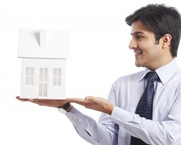 Acheter appartement: faire appel au service d'une banque
