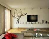 Location appartement la rochelle : idéal pour séjourner