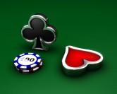 Casino en ligne gratuit, une alternative de jeu idéale