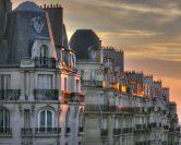 Rooftop paris, la meilleure vue de la capitale