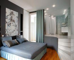 Location appartement Rennes, je vous recommande ce site