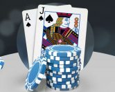 Trouver facilement du blackjack gratuit