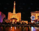 Jeux casino : une habitude passée
