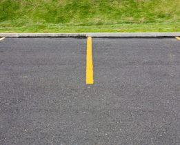 Place de parking : arrondissez vos fins de mois