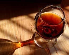 Des vins qui valent le coup d'oeil à découvrir ici