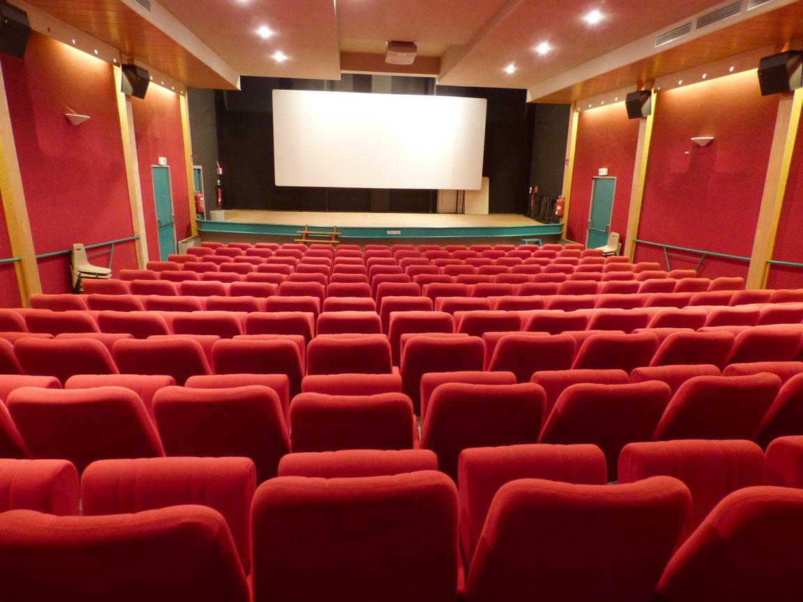 École de cinéma : pour quels étudiants ?
